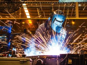Orbital On-Site Welding